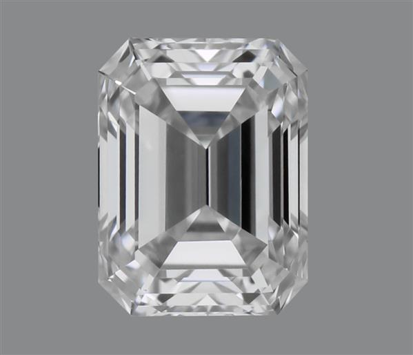 Diamond cut  Wikipedia